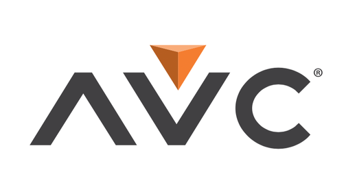 AVC Technology