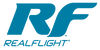 realflight logo