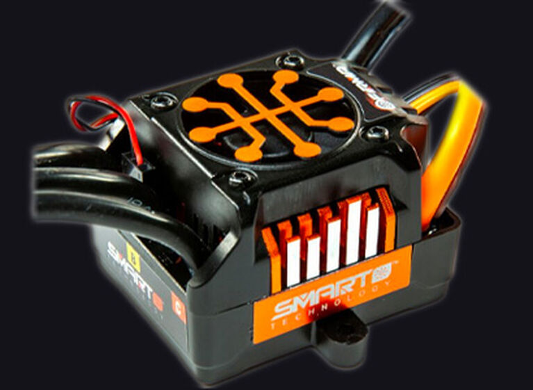 spektrum smart firma esc product shot