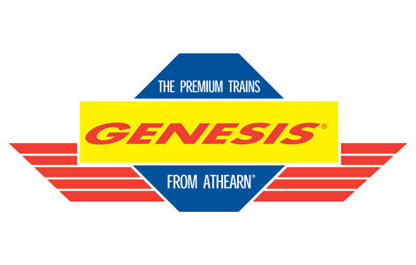 merch/product/ath/category-tile-genesis-brand-470x300.jpg