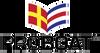Pro Boat Logo