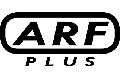 ARF Plus Completion Level