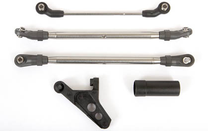 AR45 UNIVERSAL JOINTS