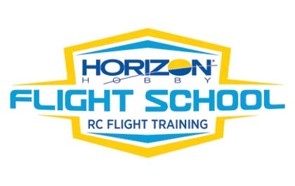Flight School Qualifying Trainer