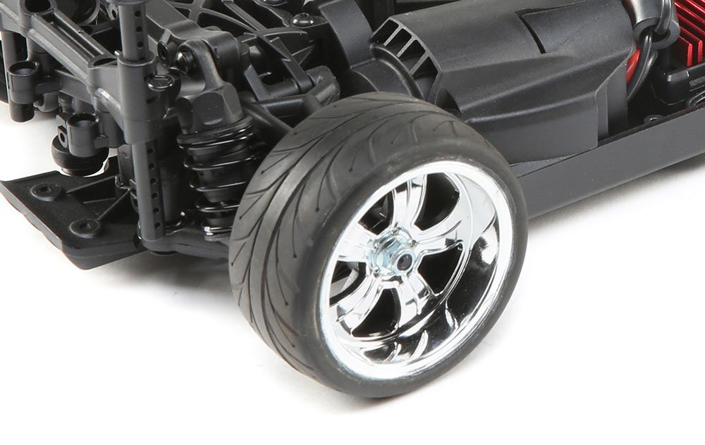 V1 Performance Street Tires