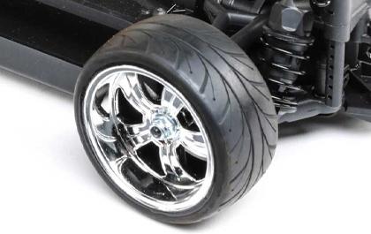 V1 퍼포먼스 스트리트 타이어