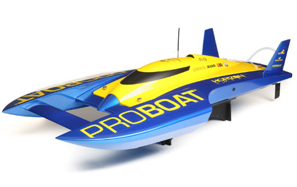 Lightweight, Durable Fiberglass Hull With Matching Canopy And Removable Vertical Fins