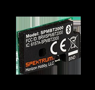 DX3 Smart Phone Mount (SPM9070)