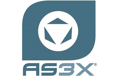 AS3X® TECHNOLOGY, 3-AXIS STABILIZATION