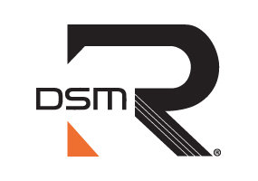 Frequency-Agile DSMR® Technology