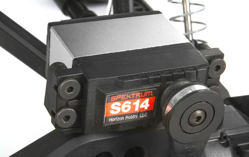 SPEKTRUM S614 SERVO