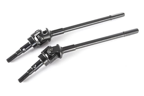 AR44™ Universal Axle Set