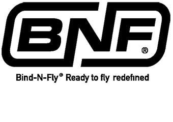 BNF® Completion