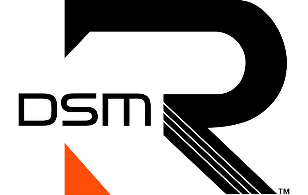 DSMR TECHNOLOGY