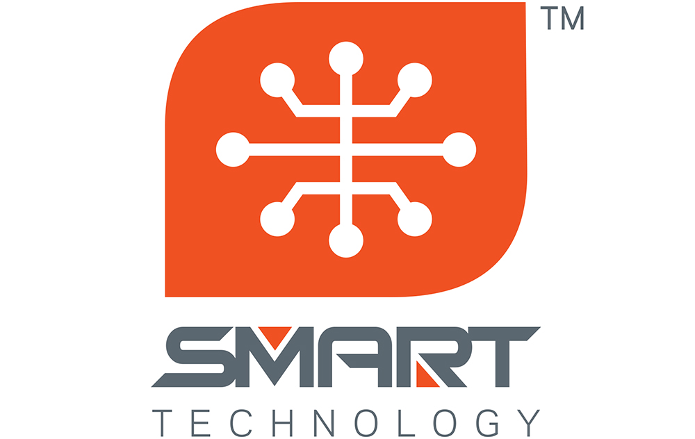 Integrated Smart Technology