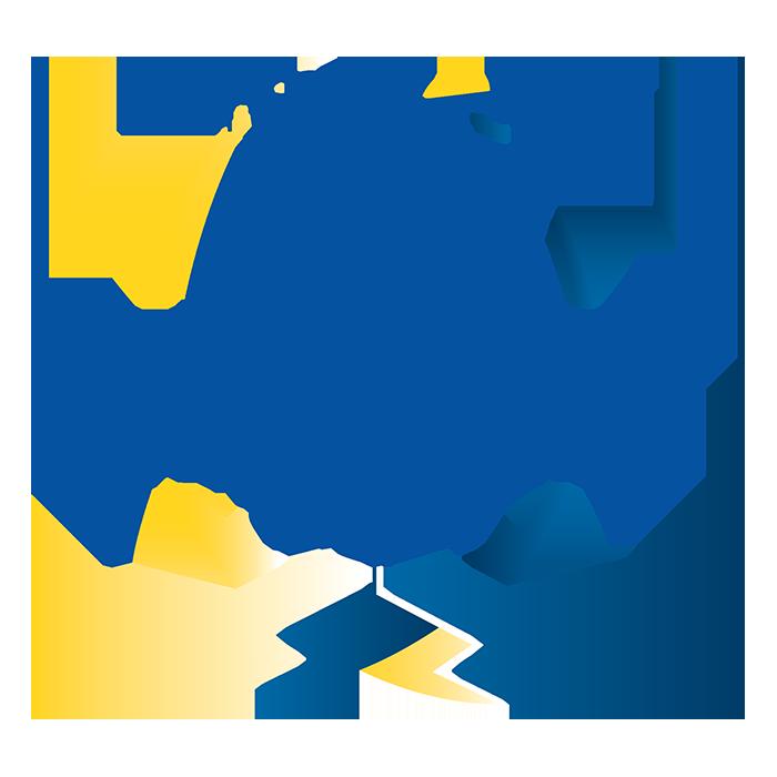 Horizon Hobby Airmeet 2021 logo