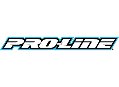 Pro-Line brand logo