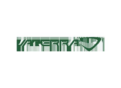 Vaterra Brand Logo