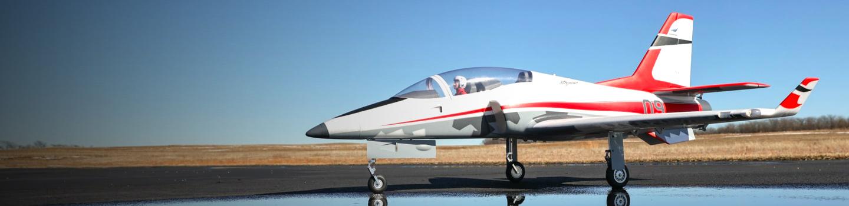 Jets Category Image