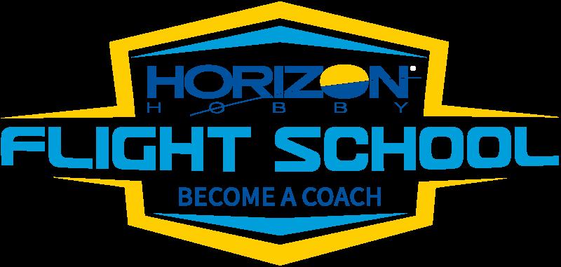 Become an RC Flight School Coach