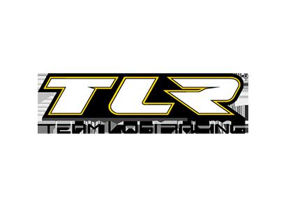Team Losi Racing Brand Logo