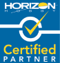 Horizon Certified Partners Pinnacle Icon