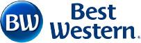 Best Western Hotels Logo