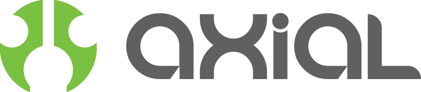 Axial RC Brand Logo