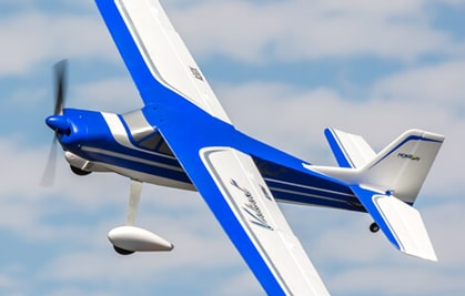 airplanes by type jets category image