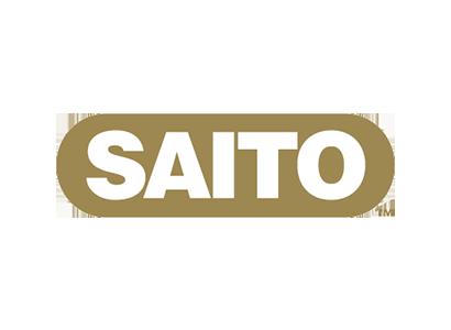 Satio Brand Logo