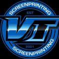 VT Screen Printing