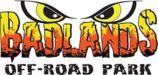 Badlands Off-Road Park