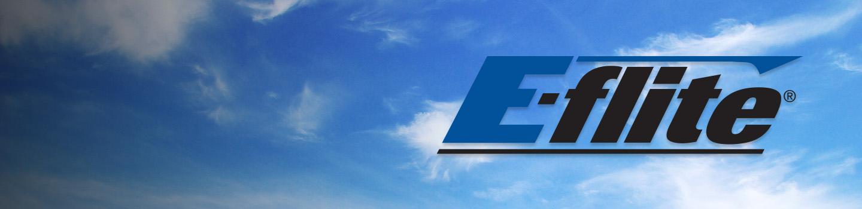 E-flite Category Image