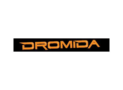 Dromida Brand Logo