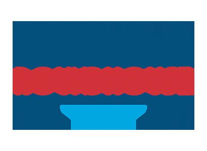 Roundhouse Brand Logo