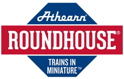 Roundhouse category tile image
