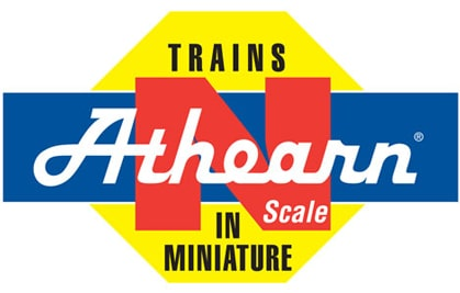 merch/product/ath/category-tile-n-scale-470x300.jpg