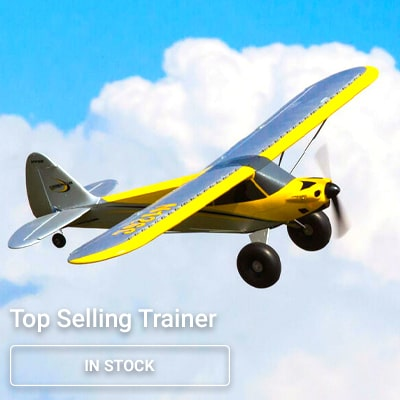 top selling trainer