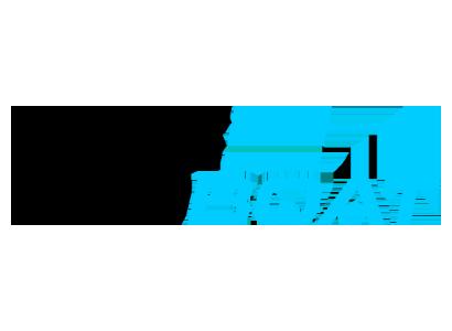 Pro Boat Brand Logo