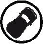 Icons: Transmitter