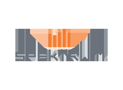 Spektrum Brand Logo
