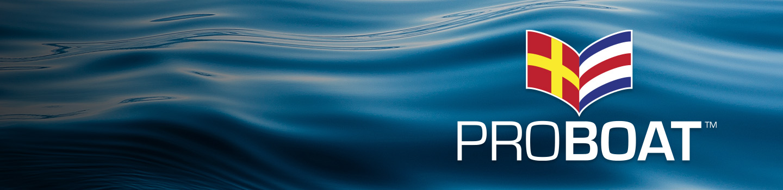 Pro Boat Category Image