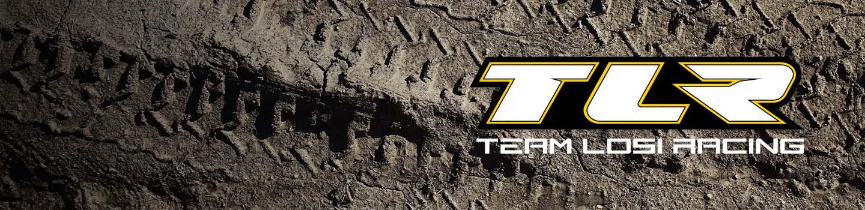Team Losi Racing  Category Image