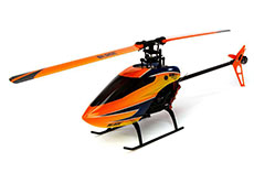 230 S RC Helicopter product shot