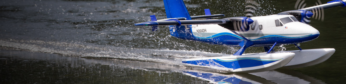 Float Planes Category Image