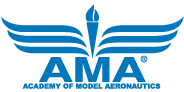 AMA (Since 1936)